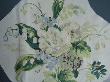 Bouquet de mai (muguet 2)